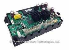 New Gilbarco Veeder-Root Flexpay Control Board Kit for Encore E 700 M11930K001