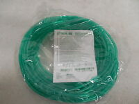 Salter Labs Oxygen Supply Adult 50ft Tubing Style Green 2050g-50