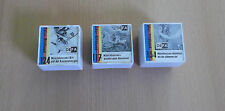 DDR ostalgie 3 x DEFA color-banda de imagen