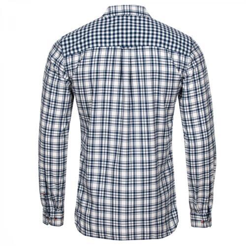 Salewa chemise riederalp Dry protection uv funktionshemd prix recommandé 99,95-10 €