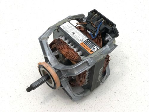 Bosch Dryer Drive Motor 436441 00436441 S58NXBSH-7037