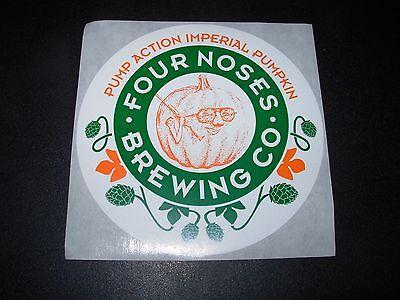 COLORADO PLUS Circle Logo STICKER decal craft beer brewery brewing