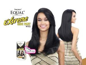 Freetress-Equal-Synthetic-Hair-Long-Straight-Wig-Extreme-Side-Part-Ursula