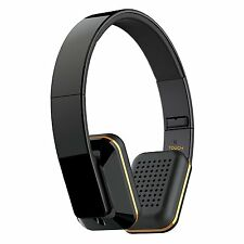 MEE audio Bluetooth Wireless Headphones W/Touch Control & Headset Functionality