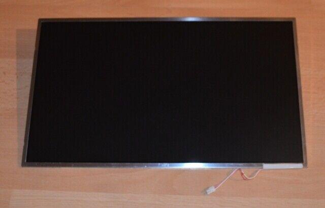 """15,6"""" LCD Display Bildschirm Screen CHI MEI N156B3 - L03 - 1 CCFL"""