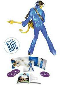 Prince-Ultimate-Rave-Neuf-CD