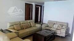 Departamento en Venta en Cancun Zona Hotelera Bay View Grand