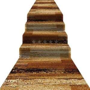 Teppich Läufer Modern teppichläufer läufer modern traditionell europäisch harmonie sp