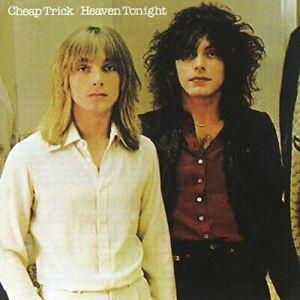 Cheap-Trick-Heaven-Tonight-CD
