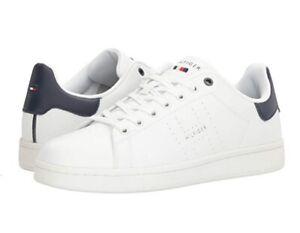 Fashion Sneakers Shoes White
