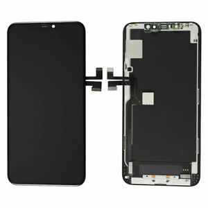 Apple-iPhone-11-PRO-MAX-OLED-display-LCD-Touch-Screen-Digitizer-sostituzione-USA