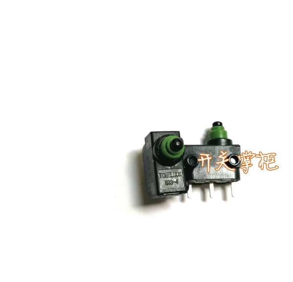2pcs of  ignition micro switch //touch for Audi A6L Q7 J518 lock