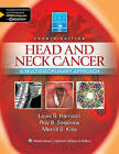 Head and Neck Cancer: A Multidisciplinary Approach by Roy B. Sessions, Merrill S. Kies, Louis B. Harrison (Hardback, 2013)