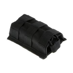 Tactical-Molle-Single-Mag-Pouch-Open-Top-Cartridge-Clip-Bag
