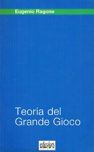 TEORIA-DEL-GRANDE-GIOCO