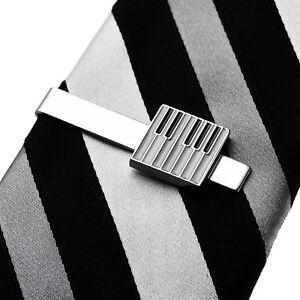 QHG1 Camera Tie Clip