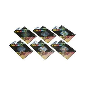 DropMix-Discover-Pack-Complete-Series-2-30-Card-Bundle