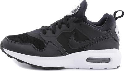 Nike Air Max Prime SL NEW gr:44, 5 us:10, 5 BlackWhite 90 95 97 Trainer NZ r4 | eBay