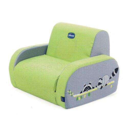 ChiccoSessel Chicco Twist 0-4 Jahre Sessel Baby NewbornWählen Color