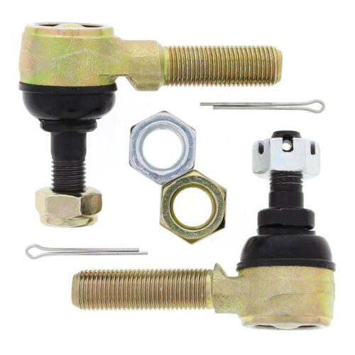 Arctic Cat 700 Super Duty Diesel 2012-2013 Tie Rod Track Rod End Kit