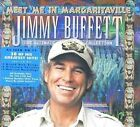 Meet Me in Margaritaville The UltiMat 0044006778129 by Jimmy Buffett CD