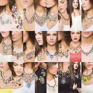 Necklace-Women-Statement-Charm-Fashion-Pendant-Chain-Hot-Womens-Jewelry-Fashion