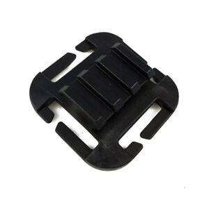 Adaptador-Picatinny-negro-molle-ITW-Nexus-QASM-Ramp-black-1-034-25mm-2-5-cm