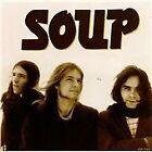 SOUP - Soup (2000)