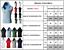 Men-039-s-Sleeveless-Hoodie-Vest-Sport-Muscle-Fitness-Hooded-Coat-Jacket-Tank-Top thumbnail 4