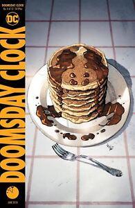 DOOMSDAY-CLOCK-4-OF-12-DC-COMICS-COVER-A-1ST-PRINT
