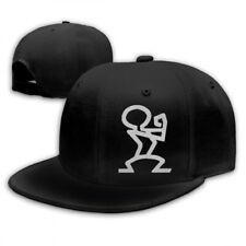 UFC Conor Mcgregor Dethrone Logo Snapback Baseball Hat Adjustable Cap  ad5a5b13d2a7