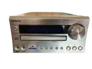 Onkyo CR-315 DAB CD Receiver