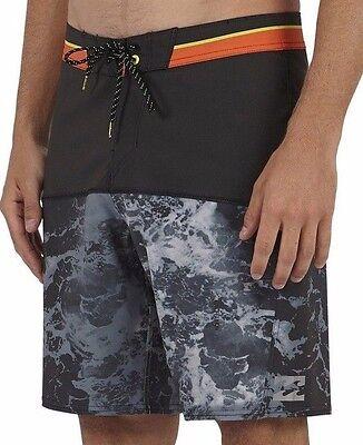 Boardies Billabong Shifty X Stretch Board Shorts RRP$79.99 NWT Size 30-36