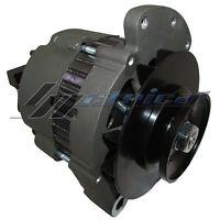 Alternator For Marine Power Motorolla U.s. Westerbeke Rex A000b0341, Ta000b0341