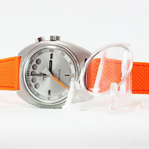 BN-Plexi-Vintage-Regate-Watches-By-Aquastar-Heuer-Tissot-Lemania-Rodania-Racing