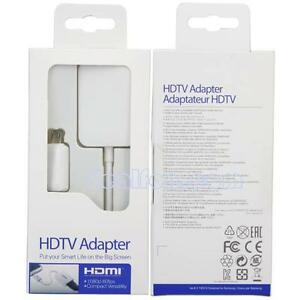 MHL-to-HDMI-HDTV-Adapter-For-Samsung-Galaxy-Tab-3-8-0-10-1-S5-S4-S3-Note-2-3-4