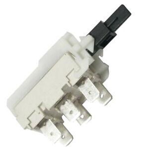 Interrupteur marche arrêt Lave-vaisselle LA0932700, 32X2890 FAGOR, ARTHUR MARTIN