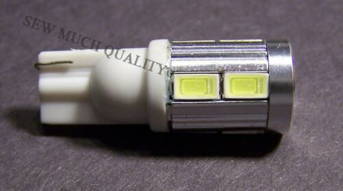 LIGHT BULB LED Janome NewHome DC2012 DC2013 DC2014 DC3018 DC3050 DC4030 DC4030P