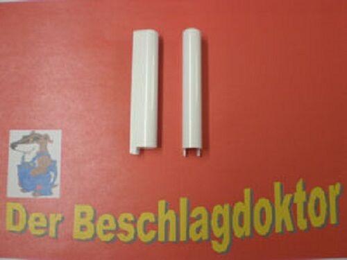 Aubi Abdeckkappe EK 211 für Flügelband