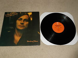 Southside-Johnny-Hearts-of-Stone-1983-Re-Issue-V-ULTRASONIC-CLEANED