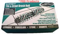 Genuine Kirby Tile & Grout Brushroll Kit Fits Ulitmate Ultg Sentria Se1 Se2