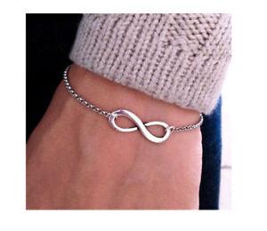 bracelet femme ado