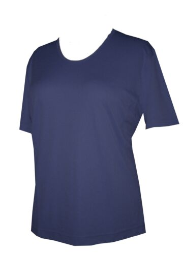 Schneider Sportswear Damen Shirt Pulli T-Shirt Sportshirt Pullover 40 42