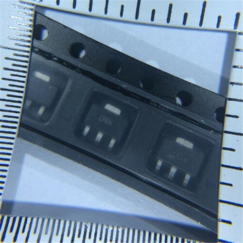 TTS200//Z230//17-17V Transformador Toroidal 200VA 230VAC 17 V 17 V 5.88 A x1 piezas
