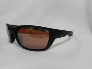 63b0b2f099 Details about Brand New 100% Authentic Costa Del Mar Whitetip 580P  Polarized Sunglasses WTP01