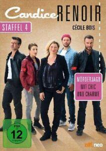 Candice-Renoir-Staffel-4-Edel-Recor-0212271ER2-DVD-Video-TV-Serie