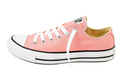 Rrp 151180c Star Daybreak Ct Bcf86 Converse £ Pink 7 Uk Sneakers Unisex 45 All wYf6xtIvn