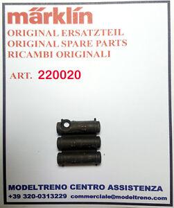 MARKLIN-22002-220020-SOTTOCASSA-KESSEL-3051-3055-3161-3168