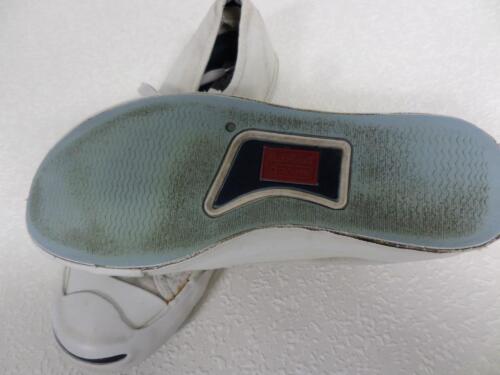 Converse Star 5 Ox All Uk da Eu Scarpe B stile ginnastica 38 Grade Unisex White Ac010 CqIUnEw