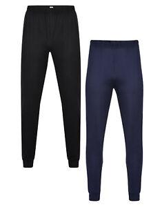 Mens Character Pyjama Bottoms EX UK Store PJ Lounge Pants M-XXL 13 Designs New